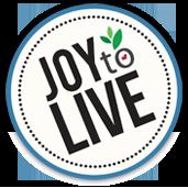 Joytolive logo